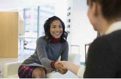 JOB INTERVIEW TIPS-5 Mistakes to Avoid in Your Next Interview