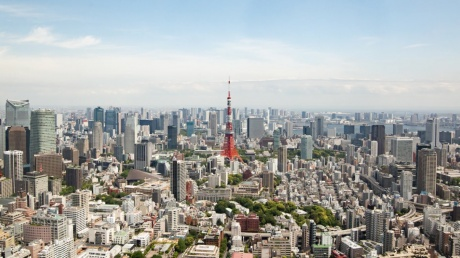 JAPAN – Jobless Rate Down In August, Job Availability Remains Steady