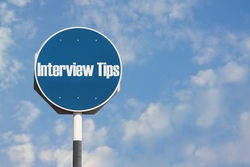 Job Interview Tips-What Motivates You?