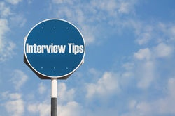 JOB INTERVIEW TIPS-7 Quick Tips to Stand Out in a Job Interview (Hint: It's All About What You Do Before, During, and After)